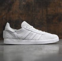 【関税込】ADIDAS CONSORTIUM X WINGS AND HORNS GAZELLE