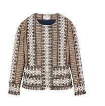 Tory Burch JESSICA JACKET