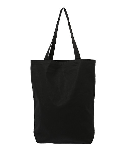 FCRB 16AW GRAPHIC TOTE BAG