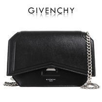 ★GIVENCHY★Bow Cut Cross body bag_BB05574010 001