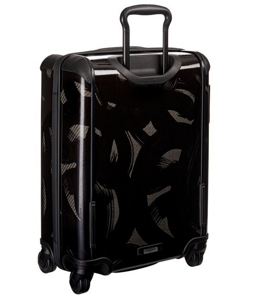 Tumi ★ 28821 Tegra-Lite Continental Carry-On