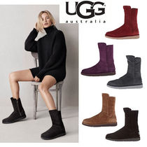 SALE【 UGG】ABREE SHORT★アブリー2WAYでキュート