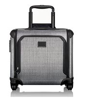Tumi ★ 28704 Tegra Lite Max Carry-On 4 Wheel Briefcase