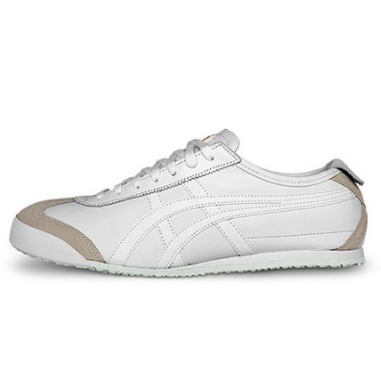Onitsuka Tiger DL408-0101 sneakers