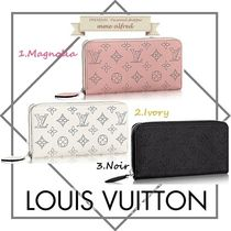 Louis Vuitton(ルイヴィトン)★ジッピーウォレット 3色
