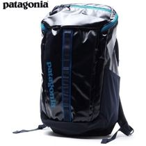 2016/17AW新作★ Patagonia★ BLACK HOLE PACK 25L バックパック