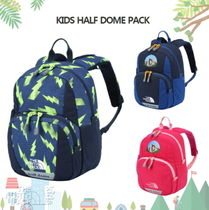 THE NORTH FACE★KIDS MINI PACK キッズ バックパック・リュック