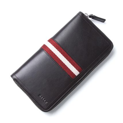 Barry long wallet TASYO 0002 271 TRAINSPOTTING