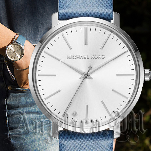 ★大人気★Michael Kors Ladies Watch MK2495