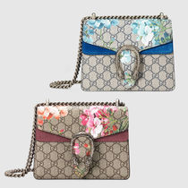 info for 24d89 12a77 BUYMA|FLO - Dionysus(ディオニュソス)/GUCCI - バッグ・カバン ...
