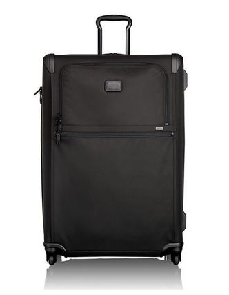 Tumi★22069 Alpha 2 Extended Trip Expandable 4 Wheeled Case