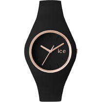 ICE.GL.BRG.U.S.14  ICE WATCH  ICE Glam  [海外正規店商品]