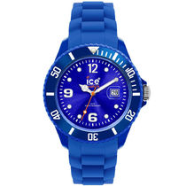 SI.BE.U.S.09  ICE WATCH  ICE FOREVER  [海外正規店商品]