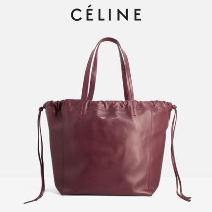 CELINE☆16AW SMALL COULISSE バッグ[関税送料込]