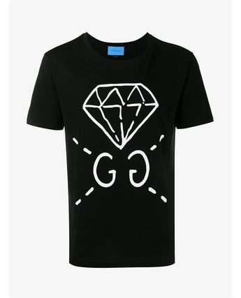 16-17AW【GUCCI】 ★GucciGhost★Tシャツ