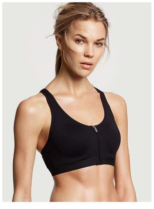 新作 NEW! Knockout by Victoria's Secret Front-Close Sport
