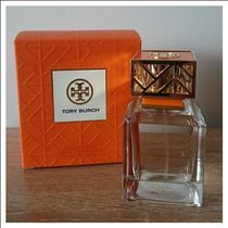☆手頃な50mlサイズ☆【Tory Burch】 EAU DE PARFUM SPRAY