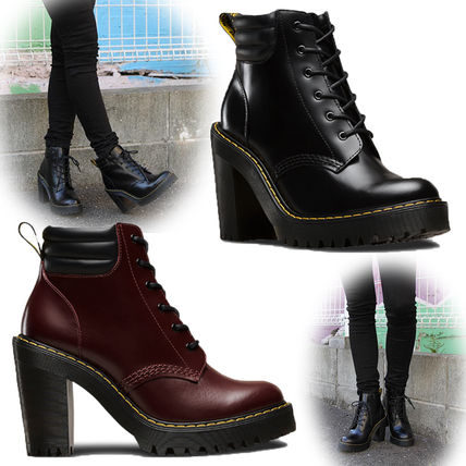Time limited SALE Dr Martens PERSEPHONE heel
