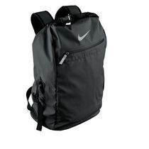 追尾/関税込  Nike Swimmer's Backpack