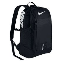 追尾/関税込  Nike Alpha Adapt Rise Laptop Backpack