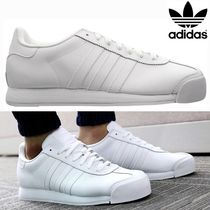 ☆adidas(アディダス)☆Originals Samoa White - B27576