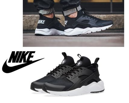 ☆セール☆大人OK! Nike Air Huarache Run Ultra ウルトラ