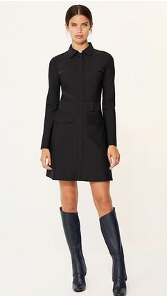 Tory Burch COURBETTE DRESS