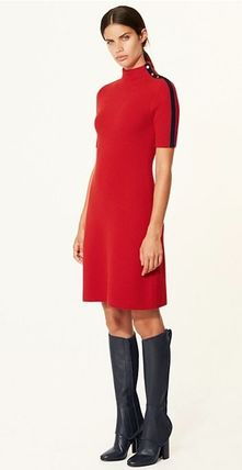 Tory Burch SARDY DRESS