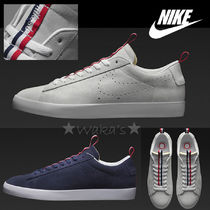 【新作】 NIKE x CALL ME 917 Blazer Low Prm ブレーザー ロー