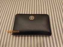 TORY BURCH  Robinson Smart Phone Wristlet sale♪