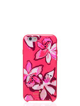 ☆国内発送☆Kate Spade tiger lily iphone 6 case