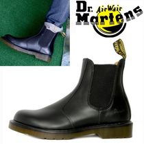 『Dr Martens正規品』2976 Chelsea Boot - R11853001