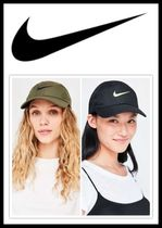 日本未入荷・新作☆NIKE X UO Twill H86 Training Baseball Hat