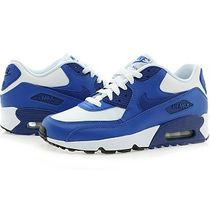 [NIKE][DHL安心発送] 833412-105 AIR MAX 90 LTR (GS)