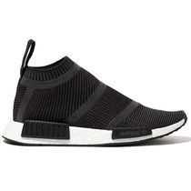 【送料込】入手困難★Adidas Originals NMD CS1 PK WINTER WOOL