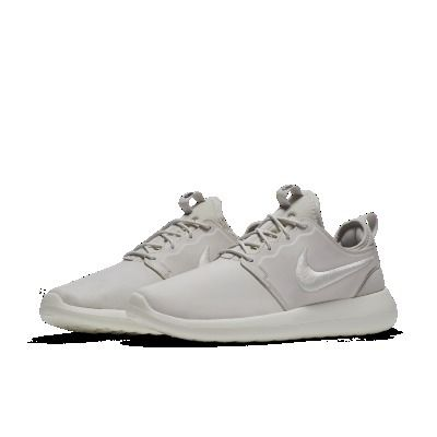NIKE_Lab Roshe Two Leather PRM 876521-100 【関税送料込】