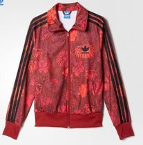 [adidas][Women's Originals]正規品 FIREBIRD TRACK TOP AY7946