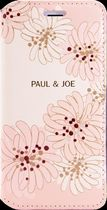 New 【iPhone7対応】 Paul & Joe ★Chrysanthemum★手帳型ケース