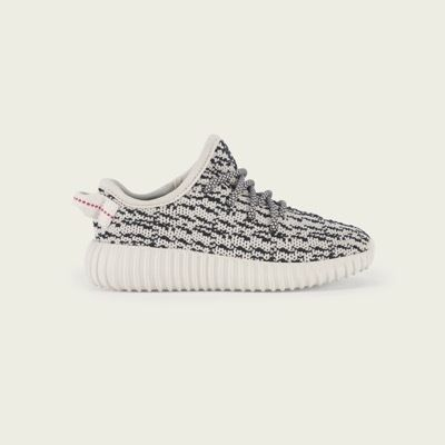 【レア!adidas】Yeezy Boost 350 Infant BB5354