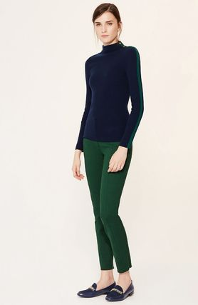 Tory Burch SARDY SWEATER