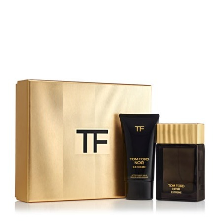 【TOM FORD】Noir Extreme EDP セット【メンズフレグランス】