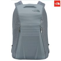 THE NORTH FACE (ザノースフェイス) バックパック ★ ACCESS BAG