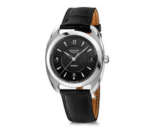 VIPセール HERMES(エルメス)Dressage GM Mens Watch W037803WW00