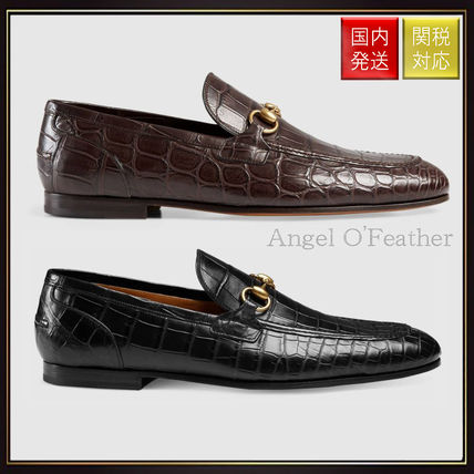 Gucci by Gucci dress shoes