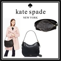 ★Kate Spade★大人気★COBBLE HILL MYLIEトートバック★