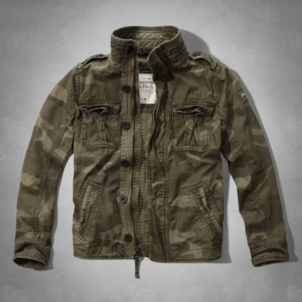 authentic guaranteed Abercrombie & Fitch Abercrombie