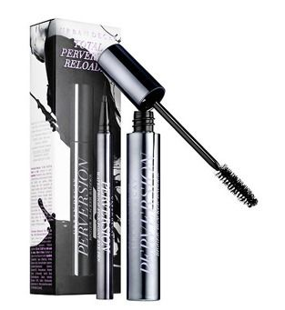 [Urban Decay] 限定品!Total Perversion Reloaded