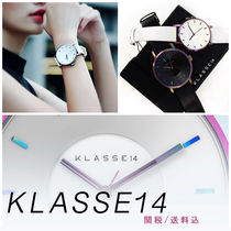 送料税込【KLASSE14】VOLARE RAINBOW WHITE 36mm/42mm☆国内発送