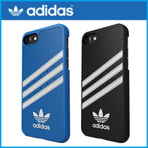 【adidas】正規品★Moulded iPhone7 / 7Plusケース★2色/追跡付