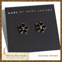 Marc by Marc Jacobs(マークバイマークジェイコブス) イヤリング・ピアス SALE! Marc by Marc Jacobs お花ピアス♪